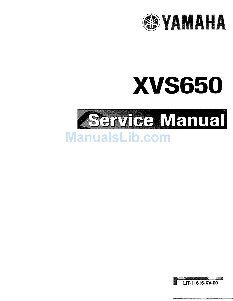 www.manualslib.com