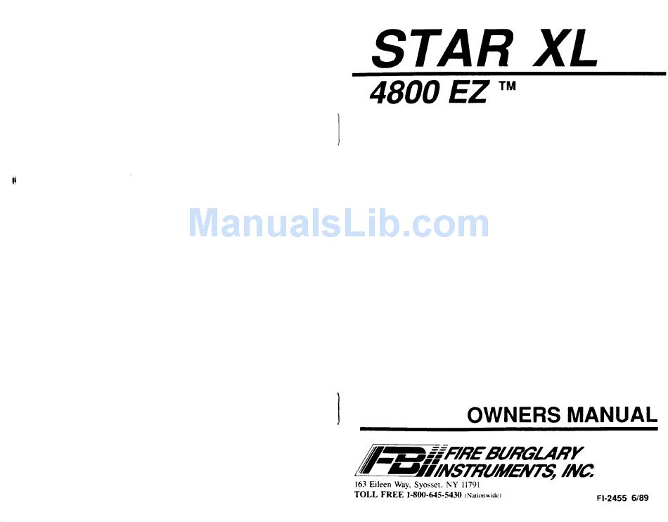 Car Manuals & Literature Vehicle Parts & Accessories research.unir ...