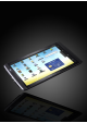 Archos 101 Technical Specifications