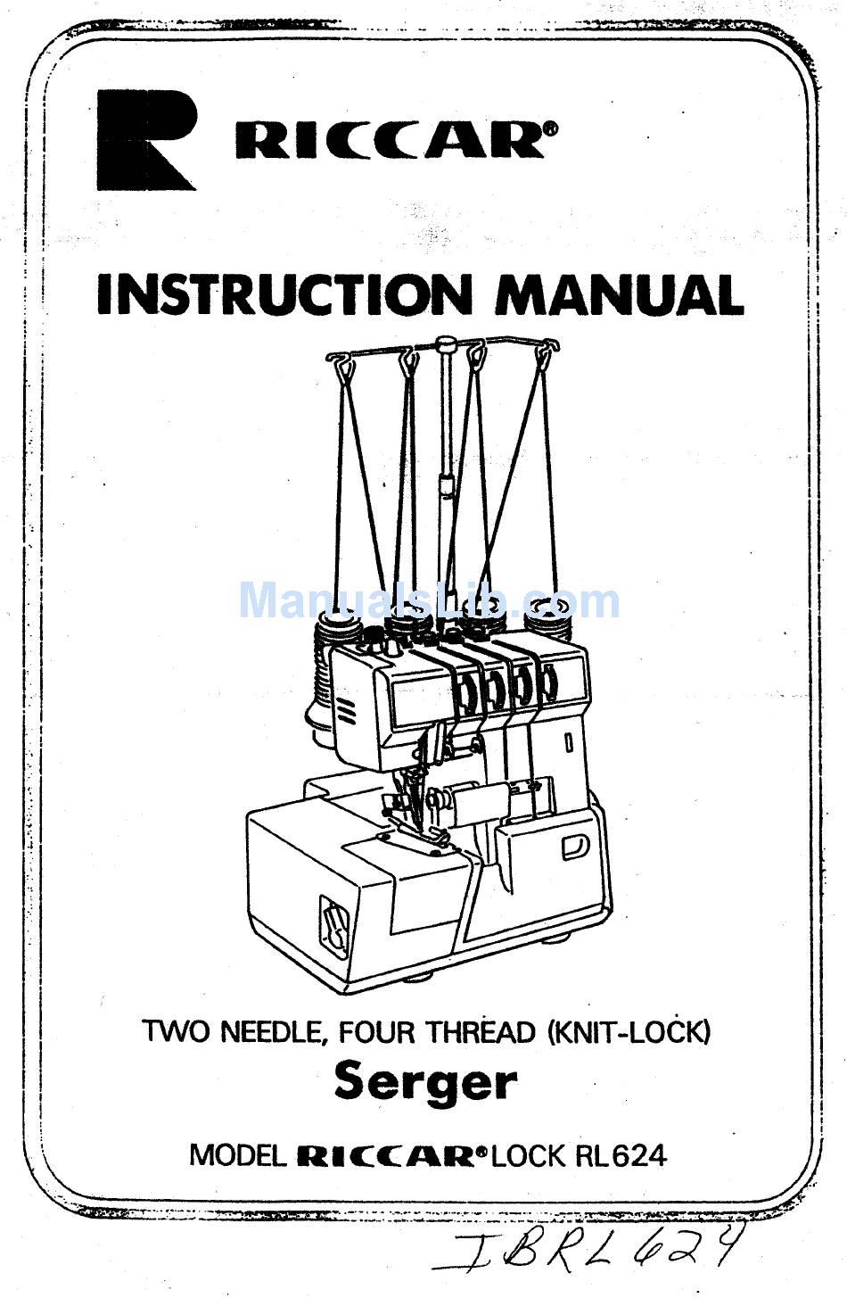 Ar15a2 Upper Recv Accessories Manual Guide