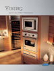 Viking F60067 Brochure