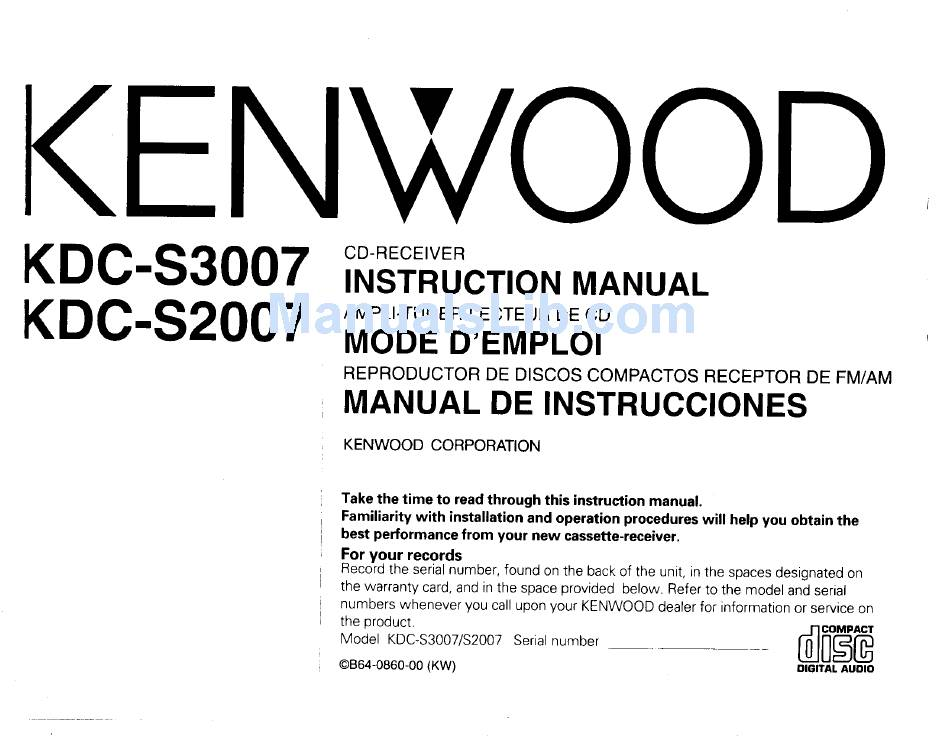 diagram kenwood kdc x494 wiring diagram full version hd