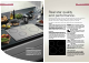 Electrolux Electric Hobs Brochure & Specs