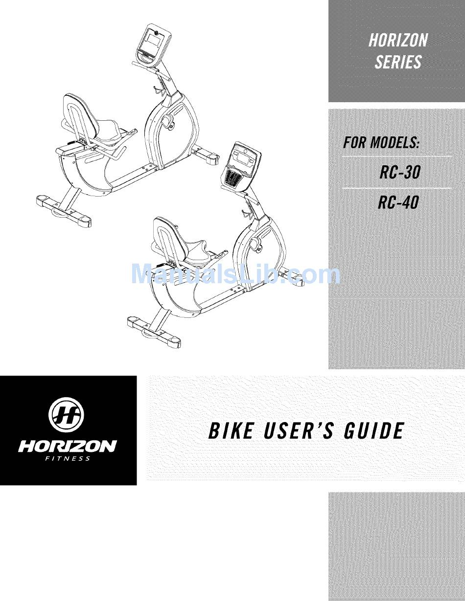 Get Fit Done With Images Manual Guide