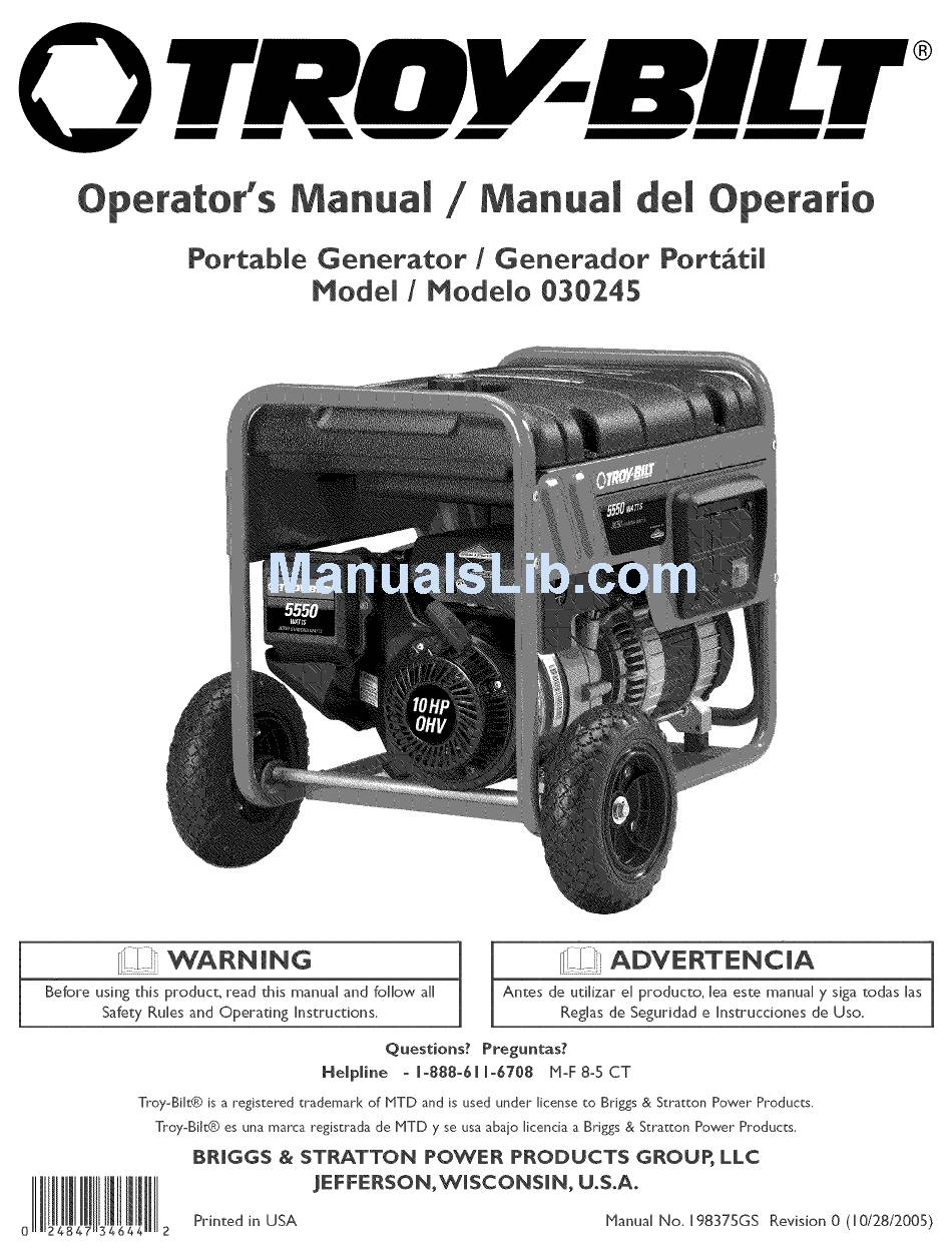 Diagram  U0026quot Push Gas To Start U0026quot With An