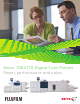 Xerox 700i Product Information