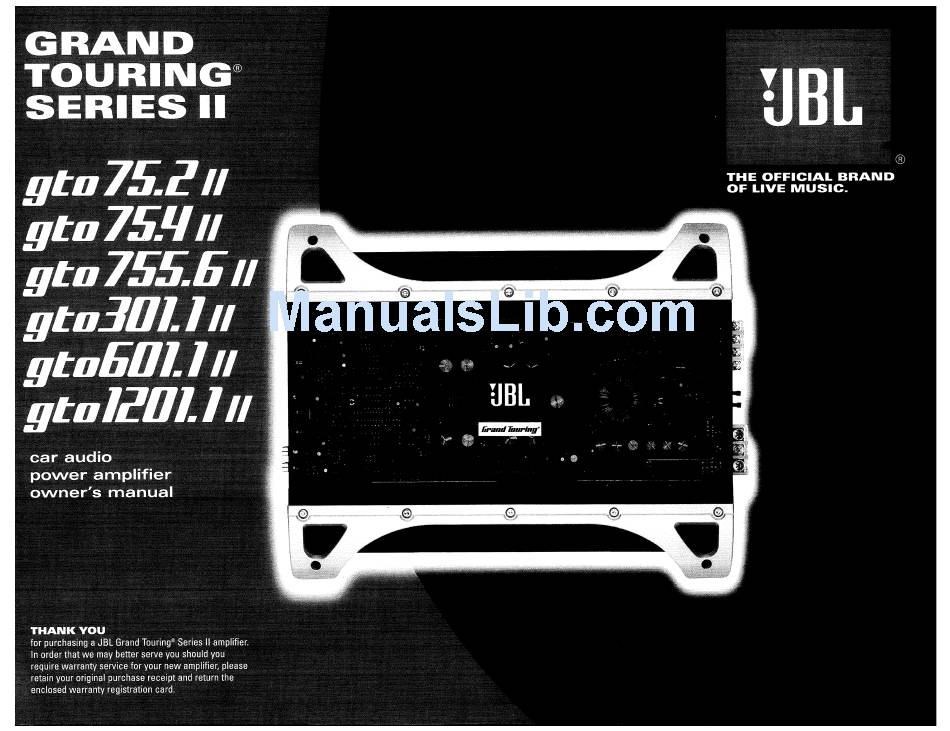 VTECH 80-103900 - MOUSEKADOER LAPTOP USER MANUAL Pdf