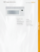 Frigidaire MWV150K Features & Specifications