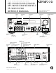 Kenwood KRF-V7070D Service Manual