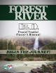 Forest River - Travel Trailer