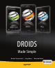Motorola DROID Manual