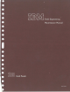 IBM 29 Card Punch Field Engineering Maintenance Manual