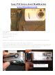 Sony Cyber-Shot DSC-P32 Manual