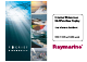 Raymarine E Series User Reference Handbook