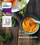 Philips AVENT SCF862 Recipe Booklet